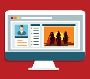 Select the best web conferencing platform....or else