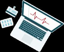 HIPAA Compliant web conferencing healthcare conferencing