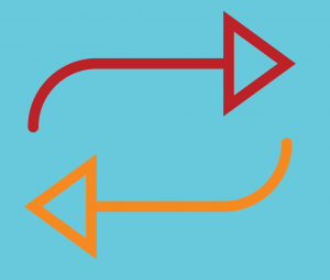 Producing adobe connect webinars