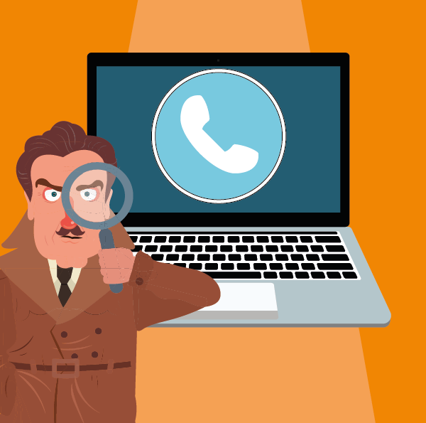 A clearer picture of VoIP providers