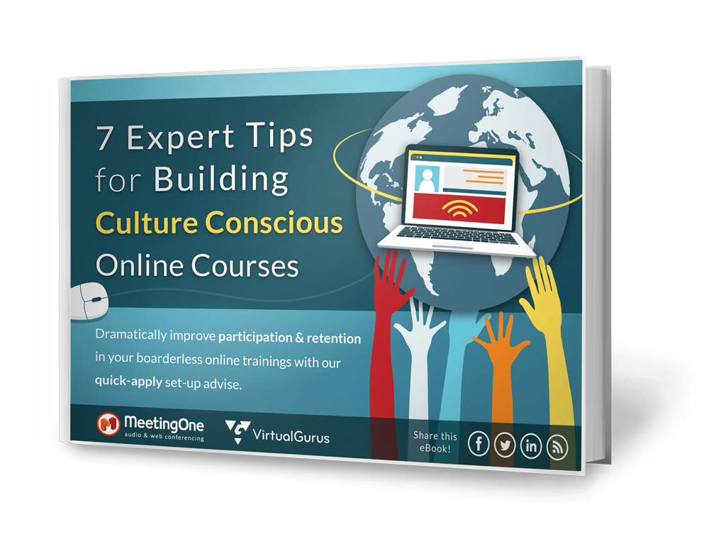 virtual classroom ebook