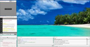 Adobe Connect webinars ROI