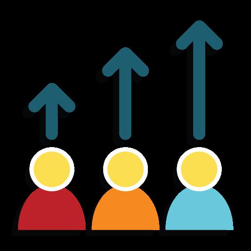 customer success program