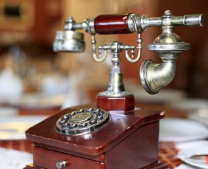 conference call technology innovations