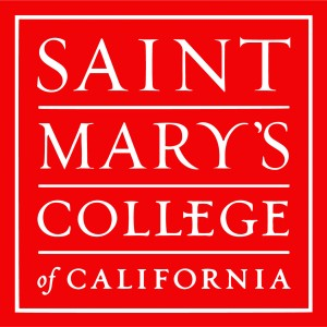 Saint Mary's College Online MBA and Digital Driver's License Program