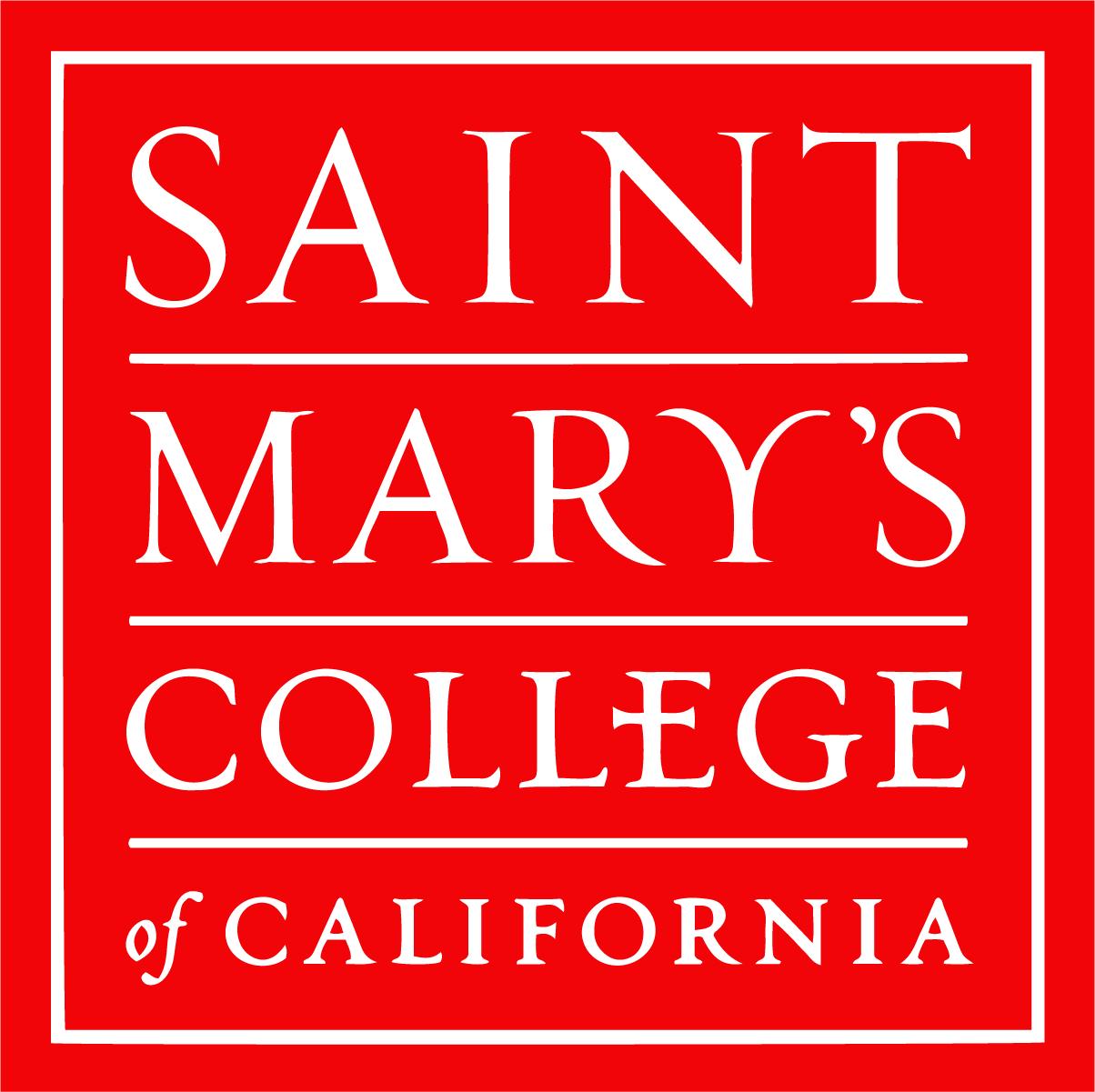 Smc programs of study