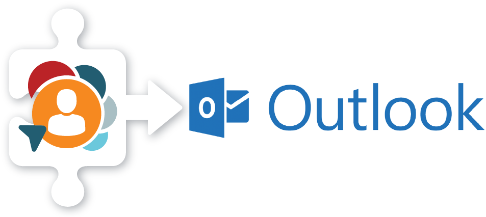 Outlook Integration for Conference Calling