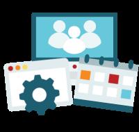 Base-Services-Icon