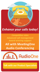 toll free conference calling