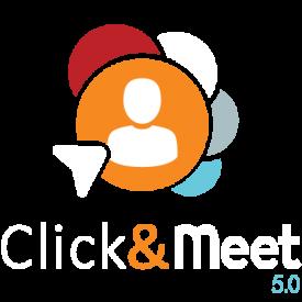 Click&Meet conference calling