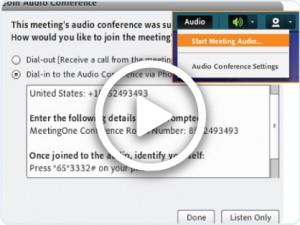 GS-Integrated-Audio