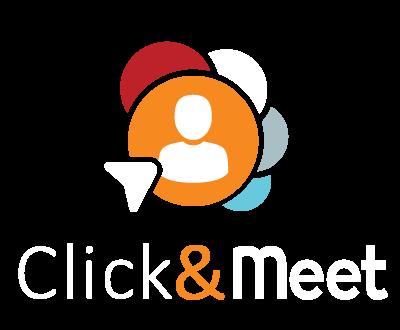 Click&Meet Support Resources