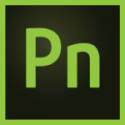 Adobe Presenter Logo