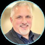 David Smith, MeetingOne Evangelist