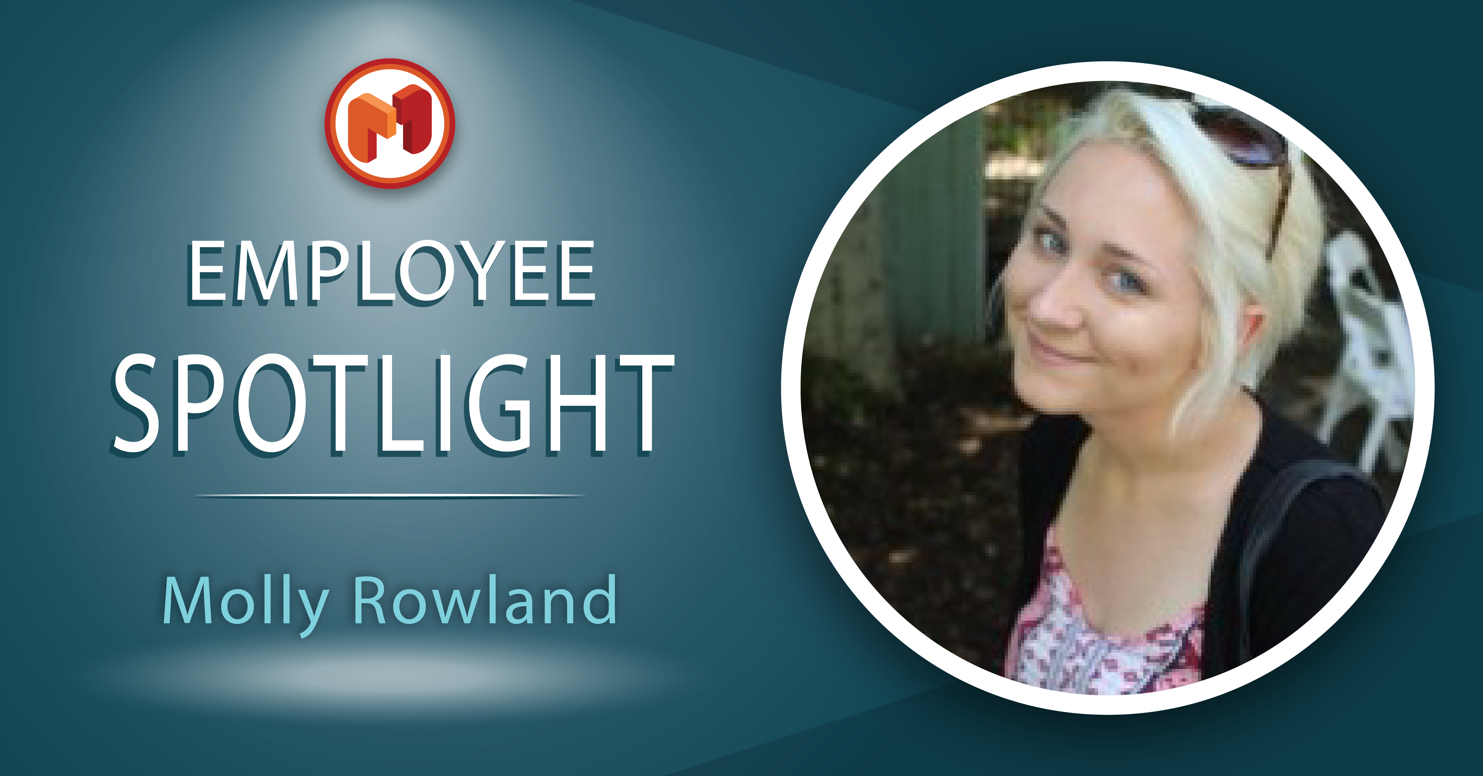 Employee Spotlight - Molly-01