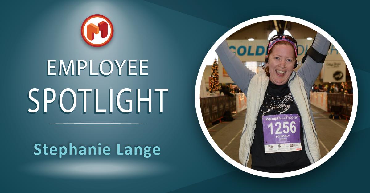 Employee Spotlight - Stephanie-01