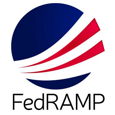 FedRAMP compliant