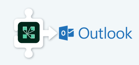 AC11logo in Outlook logo