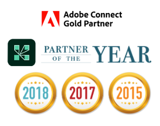 AC11logo-partner of the year