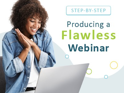Webinar-Production-Webinar-CS-Banners-Website (1)