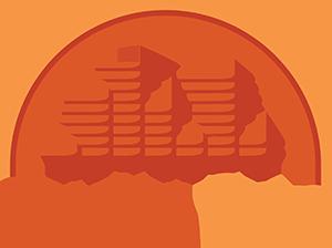 audio-one-logo