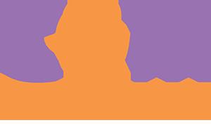 click-meet-logo