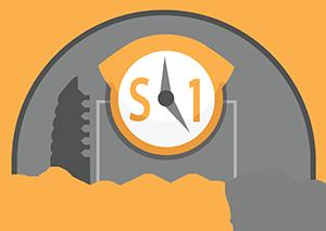 schedule-one-logo